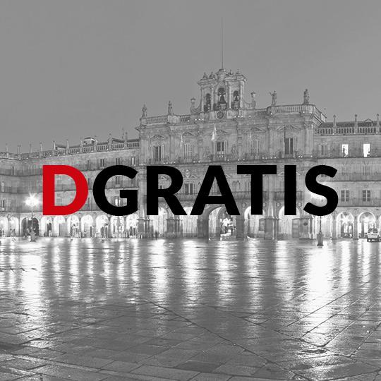 DGratis